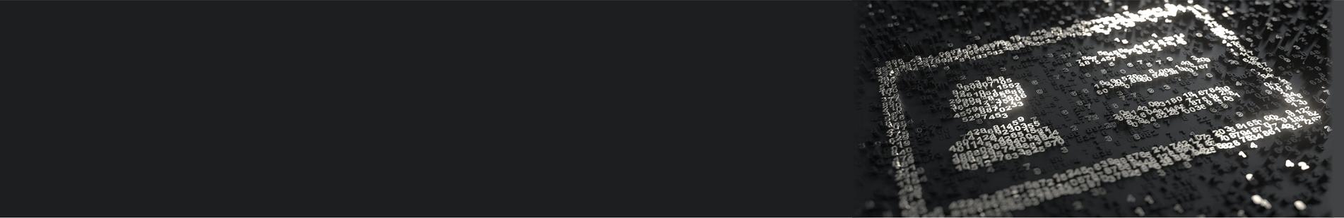 Data Masking white paper - Website Banner