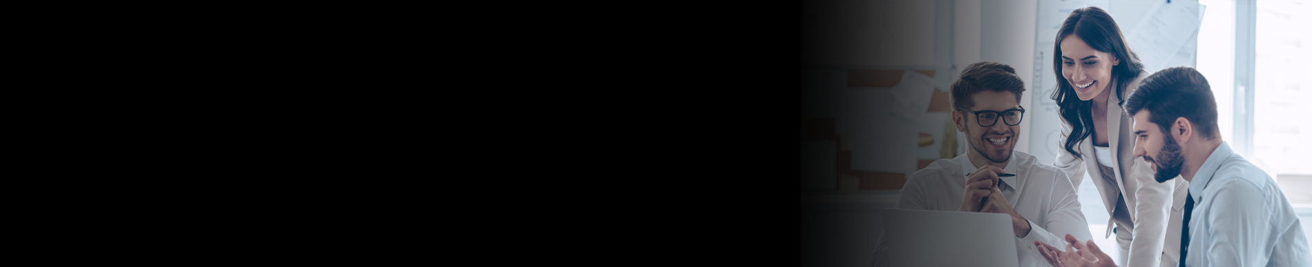 FUJITSU Enterprise Postgres - Overview