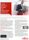 Brochure 'FUJITSU Server PRIMEQUEST bundled with FUJITSU Enterprise Postgres
