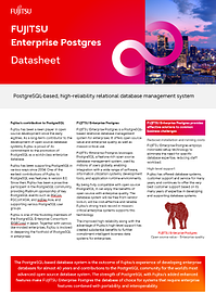 img-datasheet-1st-page-fujitsu-enterprise-postgres