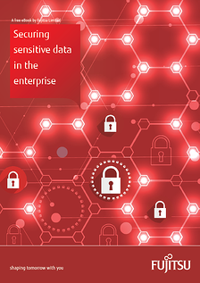img-ebook-1st-page-securing-sensitive-data