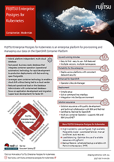 img-flyer-1st-page-fep-for-k8s