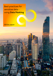 img-white-paper-1st-page-data-masking