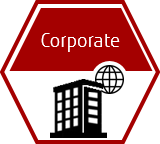 Support plan - Corporate