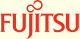 logo-fujitsu-red-font-small-on-transparent