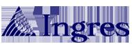 Ingres Logo