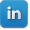 Logo: LinkedIn