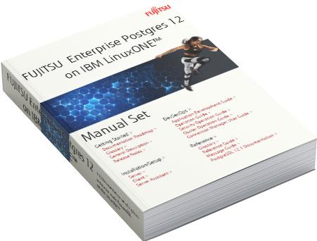 img-mockup-resource-manual-set-v12onZ-book