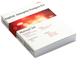 FUJITSU Enterprise Postgres 9.4 documentation