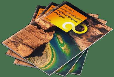 img-mockup-resource-stacked-ebook-securing-sensitive-data