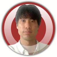 Hayato Kuroda