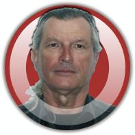 Rick Sablatura