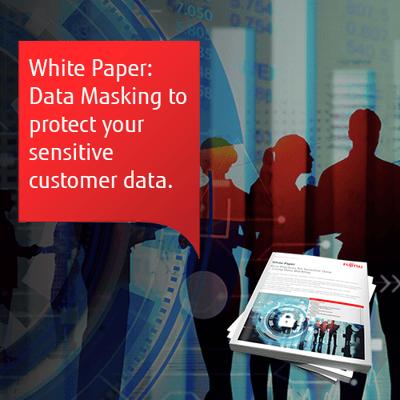 Data Masking White Paper