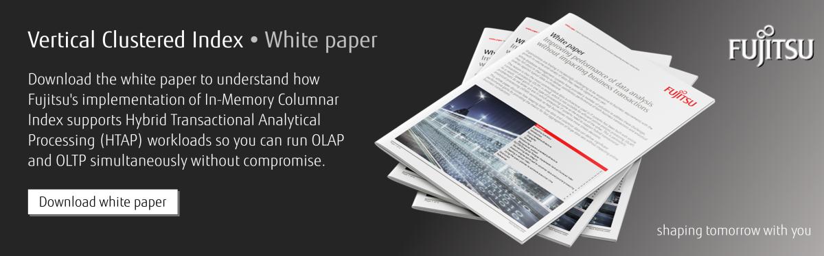 VCI white paper