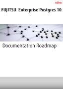 Documentation Roadmap