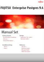 V9.4 Manual Set