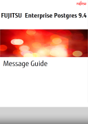 Message Guide
