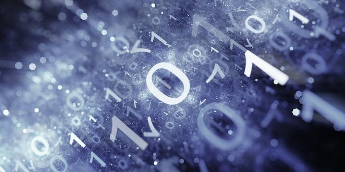 PostgreSQL Memory Components