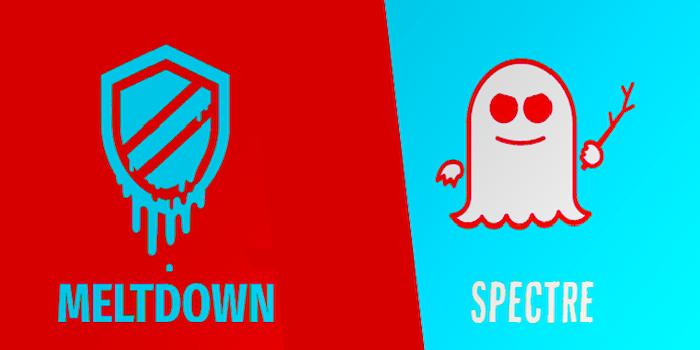 Blog: Meltdown, Spectre and PostgreSQL