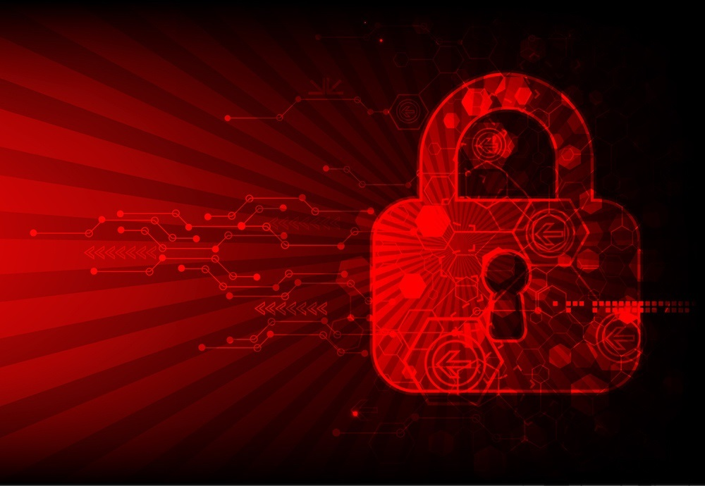 Blog: Five threats to your database security