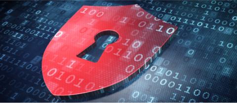 img-card-key-features-data-masking