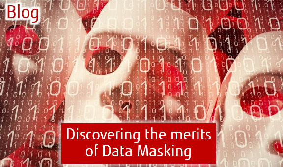 img-featured-blog-discovering-the-merits-of-data-masking