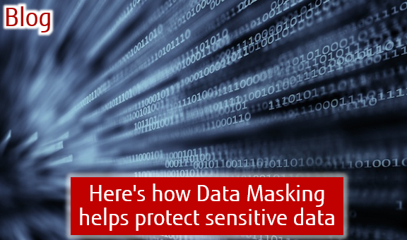 img-featured-blog-here-is-how-data-masking-helps-protect-sensitive-data