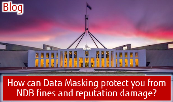 img-featured-blog-how-can-data-masking-protect-you