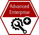 Advanced Enterprise support plan