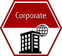 Corporate support plan